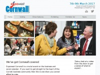 expowestcornwall.co.uk
