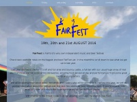 fairfest.co.uk