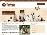 fantasticpetcare.co.uk