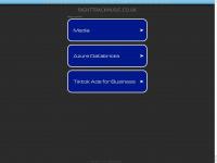 righttrackmusic.co.uk