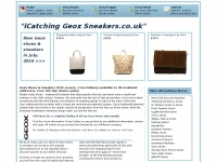 icatching-geox-sneakers.co.uk