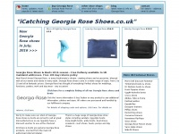 icatching-georgia-rose-shoes.co.uk