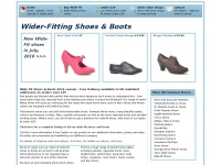 shoes-wide-fitting.co.uk