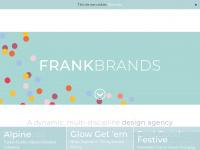 Frankbrands.co.uk