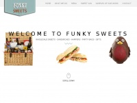 funkysweets.co.uk