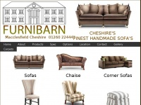 furnibarn.co.uk