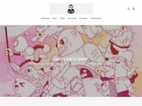 geolawprints.co.uk