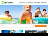 gocampfrance.co.uk