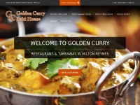 goldencurrybalti.co.uk