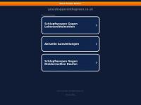 grasshopperonthegreen.co.uk