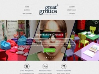 greatgrottos.co.uk