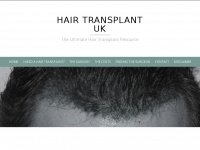 Hair-transplantuk.co.uk