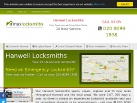 hanwellmaxlocksmith.co.uk