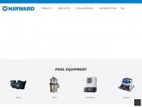 hayward-pool.co.uk