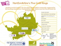 herts5goldrings.org.uk