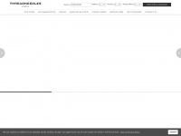 hotelthreadneedles.co.uk