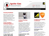 ignitegas.co.uk