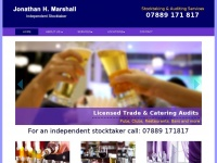 independentstocktaker.co.uk