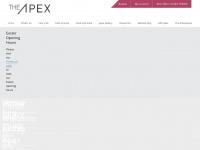 theapex.co.uk