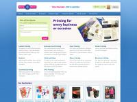 price4print.co.uk