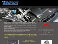 dieselbob.co.uk
