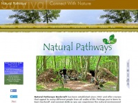natural-pathways.co.uk