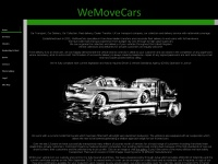 wemovecars.co.uk