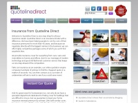 quotelinedirect.co.uk