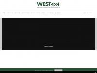 west4x4.co.uk