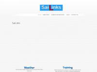 sailinks.co.uk