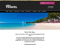 sellingtravel.co.uk