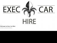 execcarhire.co.uk