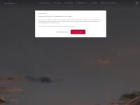 nissan.co.uk