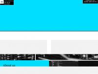 Itrecruitmentagency.co.uk
