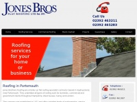 jonesbrosroofing.co.uk