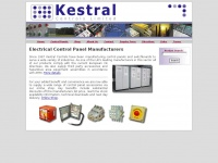 Kestralcontrols.co.uk