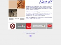 Kilduffcarpentry.co.uk