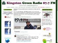 kingstongreenradio.org.uk
