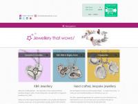 Knrjewellery.co.uk