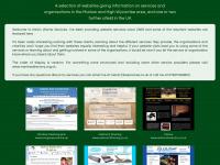 kwservices.co.uk