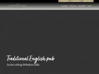 Lansdownearms.co.uk