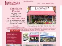 Lansdales.co.uk
