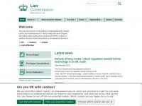 lawcom.gov.uk