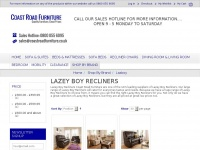 lazeyboyrecliners.co.uk