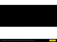 legalex.co.uk
