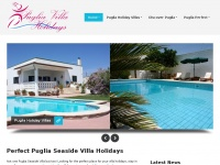 letsgotopuglia.co.uk