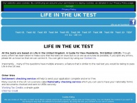 liuk.co.uk