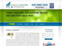 locksmith-fulham.org.uk