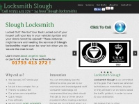 locksmith-slough.org.uk
