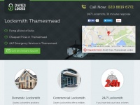 locksmith-thamesmead.co.uk